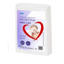 PROTECTIVA BABY CARE A'8 60X60