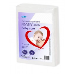 PROTECTIVA BABY CARE A'8 90X60